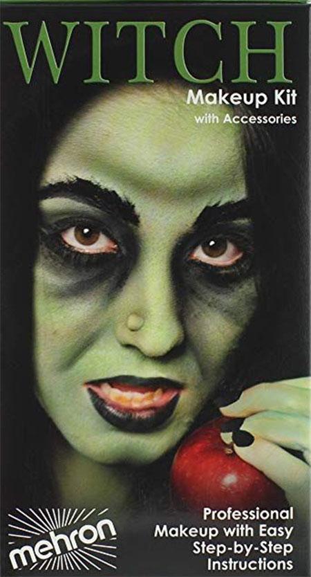 10-Professional-Halloween-Makeup-Kits-For-Men-Women-Family-2018-8
