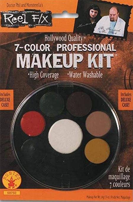 10-Professional-Halloween-Makeup-Kits-For-Men-Women-Family-2018-9
