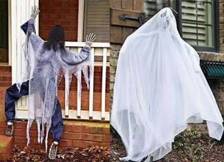 12-Best-Halloween-Yard-Decoration-Ideas-2018-F