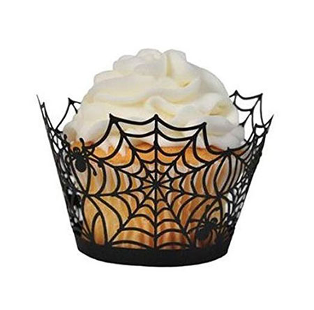 15-Awesome-Halloween-Party-Decorations-Stuff-Props-2018-16