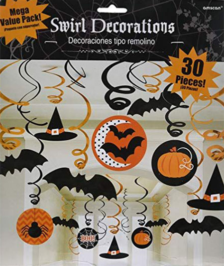 15-Awesome-Halloween-Party-Decorations-Stuff-Props-2018-3