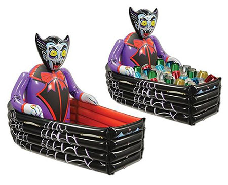 15-Awesome-Halloween-Party-Decorations-Stuff-Props-2018-6