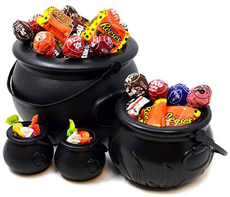 15-Awesome-Halloween-Party-Decorations-Stuff-Props-2018-8