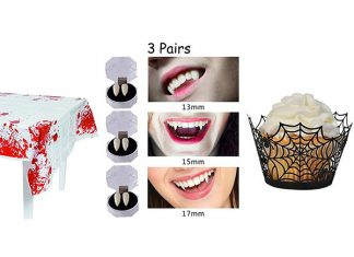 15-Awesome-Halloween-Party-Decorations-Stuff-Props-2018-f