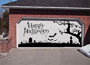 15-Creepy-Halloween-Door-Decoration-Ideas-2018-11