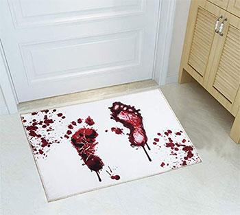 15-Creepy-Halloween-Door-Decoration-Ideas-2018-12