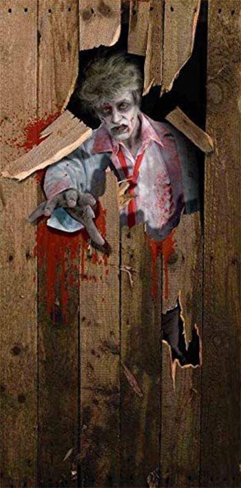 15-Creepy-Halloween-Door-Decoration-Ideas-2018-6