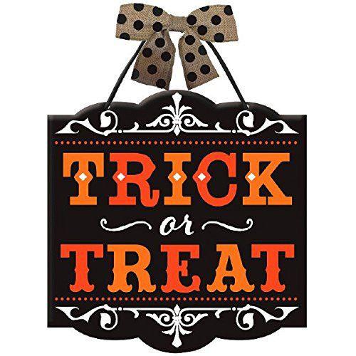 15-Scary-Halloween-Indoor-Decoration-Ideas-2018-11