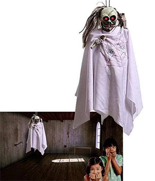 15-Scary-Halloween-Indoor-Decoration-Ideas-2018-2