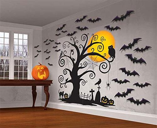 15-Scary-Halloween-Indoor-Decoration-Ideas-2018-4
