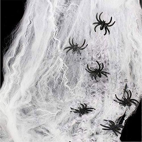 15-Scary-Halloween-Indoor-Decoration-Ideas-2018-7