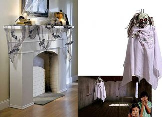 15-Scary-Halloween-Indoor-Decoration-Ideas-2018-F