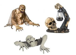 15-Scary-Halloween-Outdoor-Decoration-Ideas-2018-F