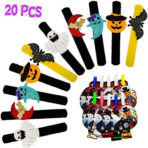 10-Best-Halloween-Party-Gifts-For-Kids-Adults-2018-Gift-Ideas-3