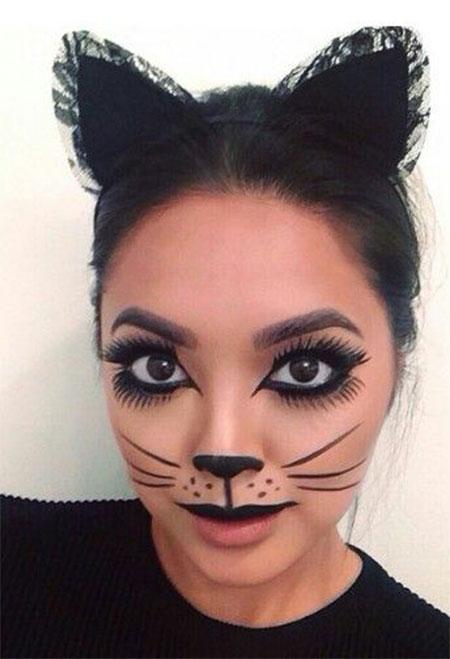 12-Last-Minute-Easy-Halloween-Makeup-Ideas-Looks-2018-5