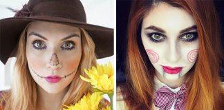 12-Last-Minute-Easy-Halloween-Makeup-Ideas-Looks-2018-F