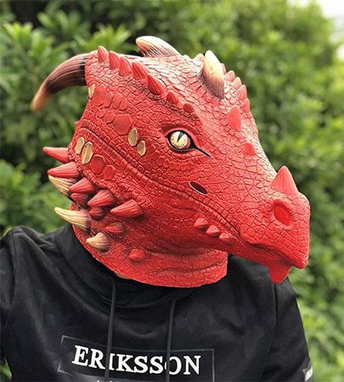 12-Scary-Creepy-Halloween-Makeup-Masks-For-Men-Women-2018-10
