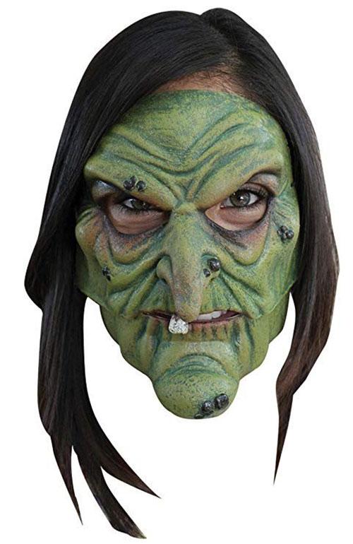 12-Scary-Creepy-Halloween-Makeup-Masks-For-Men-Women-2018-3