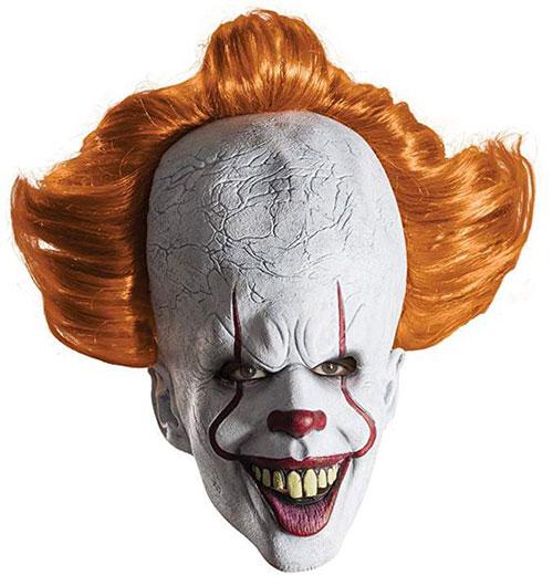 12-Scary-Creepy-Halloween-Makeup-Masks-For-Men-Women-2018-4