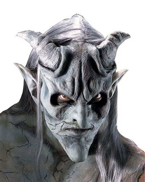 12-Scary-Creepy-Halloween-Makeup-Masks-For-Men-Women-2018-5