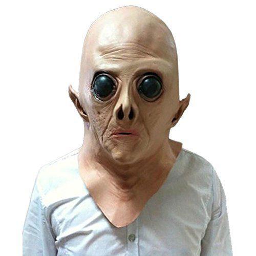 12-Scary-Creepy-Halloween-Makeup-Masks-For-Men-Women-2018-6