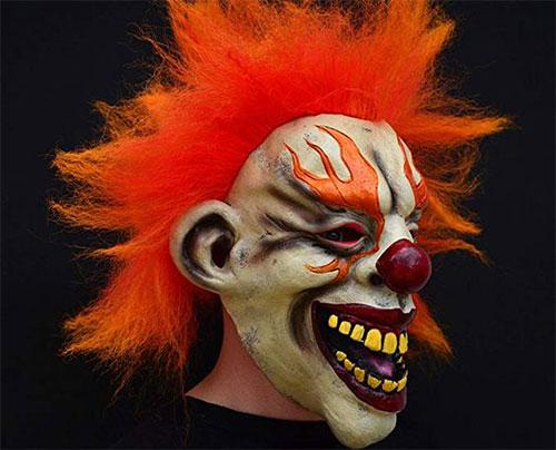 12-Scary-Creepy-Halloween-Makeup-Masks-For-Men-Women-2018-7
