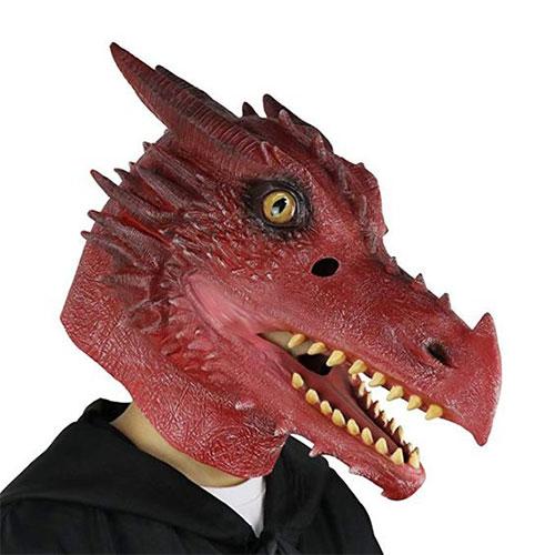 12-Scary-Creepy-Halloween-Makeup-Masks-For-Men-Women-2018-8