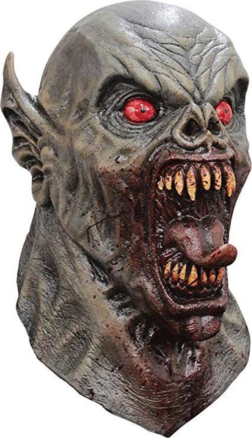 12-Scary-Creepy-Halloween-Makeup-Masks-For-Men-Women-2018-9
