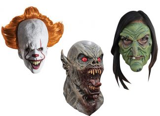 12-Scary-Creepy-Halloween-Makeup-Masks-For-Men-Women-2018-f
