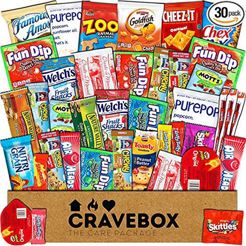 12-Unique-Halloween-Themed-Gift-Treat-Baskets-For-Kids-Adults-2018-1