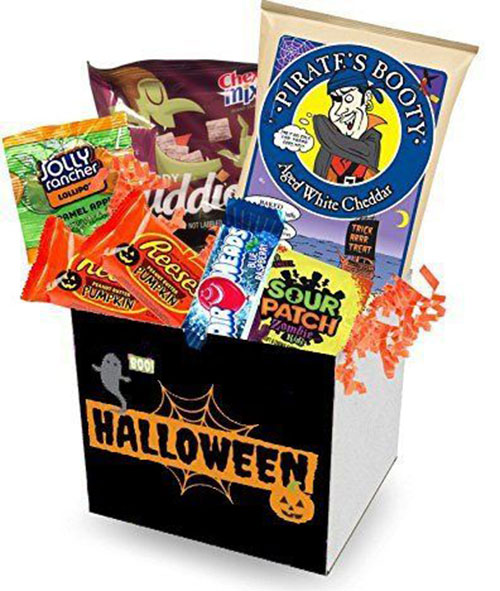 12-Unique-Halloween-Themed-Gift-Treat-Baskets-For-Kids-Adults-2018-7