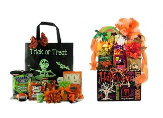 12-Unique-Halloween-Themed-Gift-Treat-Baskets-For-Kids-Adults-2018-F
