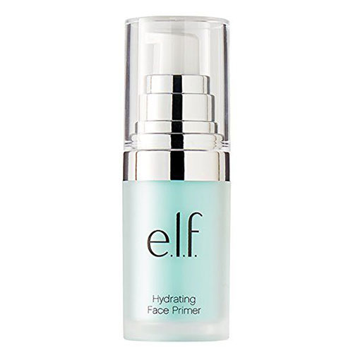 15-Best-elf-Cosmetics-Makeup-Beauty-Products-2018-ELF-10