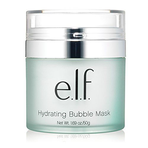 15-Best-elf-Cosmetics-Makeup-Beauty-Products-2018-ELF-12