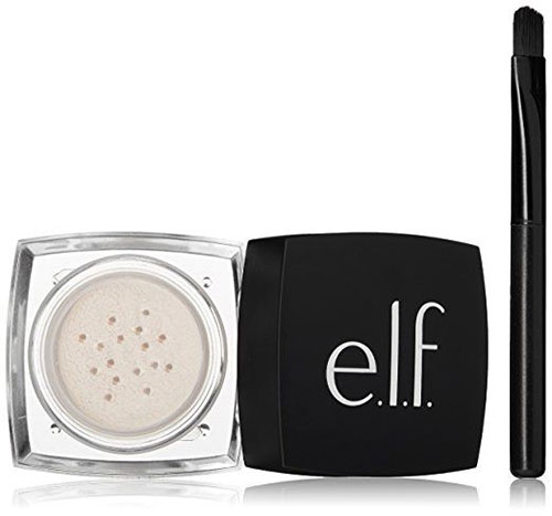 15-Best-elf-Cosmetics-Makeup-Beauty-Products-2018-ELF-5