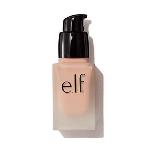 15-Best-elf-Cosmetics-Makeup-Beauty-Products-2018-ELF-8