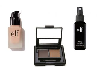 15-Best-elf-Cosmetics-Makeup-Beauty-Products-2018-ELF-f