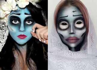 15-Corpse-Bride-Halloween-Makeup-Ideas-Looks-2018-f