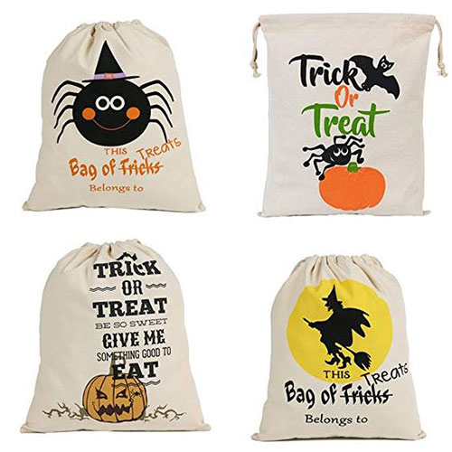 15-Cute-Halloween-Themed-Gift-Bag-Ideas-For-Kids-Adults-2018-1
