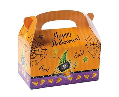 15-Cute-Halloween-Themed-Gift-Bag-Ideas-For-Kids-Adults-2018-15