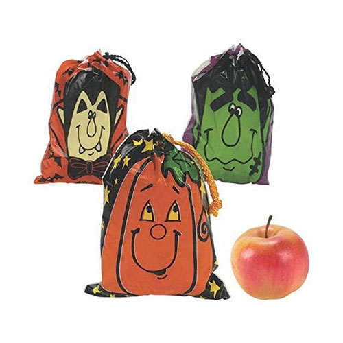15-Cute-Halloween-Themed-Gift-Bag-Ideas-For-Kids-Adults-2018-3