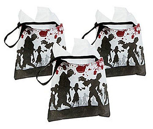 15-Cute-Halloween-Themed-Gift-Bag-Ideas-For-Kids-Adults-2018-5