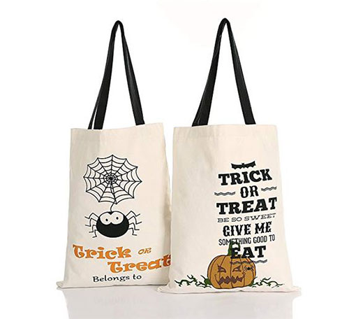 15-Cute-Halloween-Themed-Gift-Bag-Ideas-For-Kids-Adults-2018-7