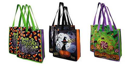15-Cute-Halloween-Themed-Gift-Bag-Ideas-For-Kids-Adults-2018-9