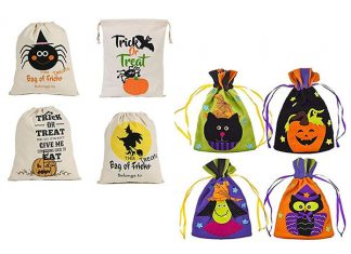 15-Cute-Halloween-Themed-Gift-Bag-Ideas-For-Kids-Adults-2018-F