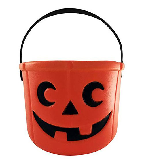15-Halloween-Treat-Candy-Baskets-For Kids-Adults-2018-Gift-Ideas-10