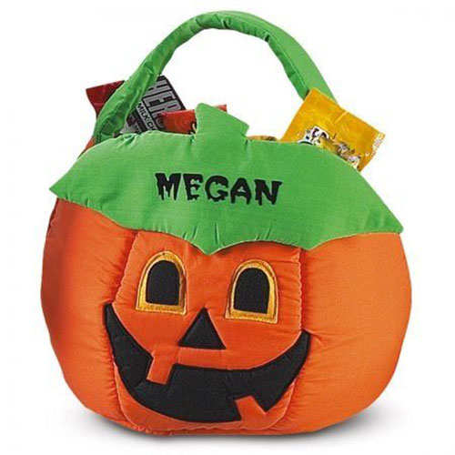 15-Halloween-Treat-Candy-Baskets-For Kids-Adults-2018-Gift-Ideas-11
