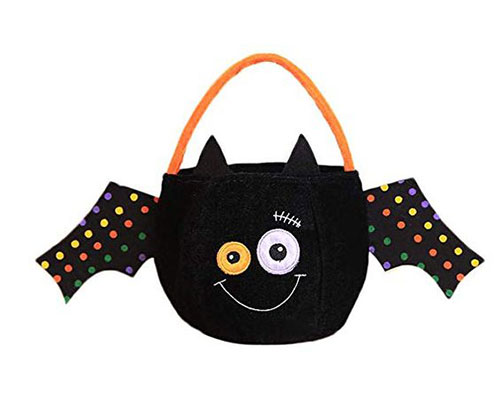 15-Halloween-Treat-Candy-Baskets-For Kids-Adults-2018-Gift-Ideas-12