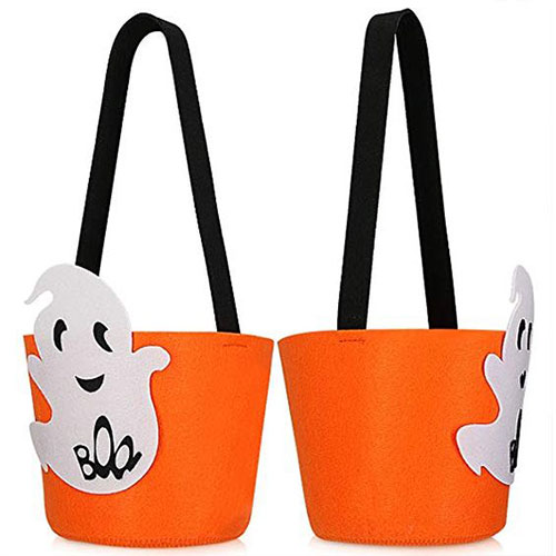 15-Halloween-Treat-Candy-Baskets-For Kids-Adults-2018-Gift-Ideas-2