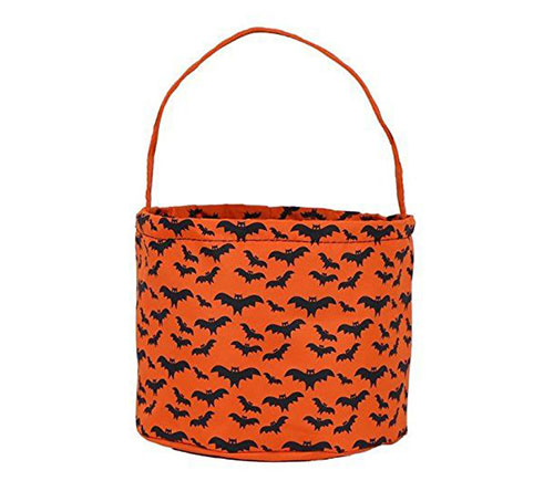 15-Halloween-Treat-Candy-Baskets-For Kids-Adults-2018-Gift-Ideas-4